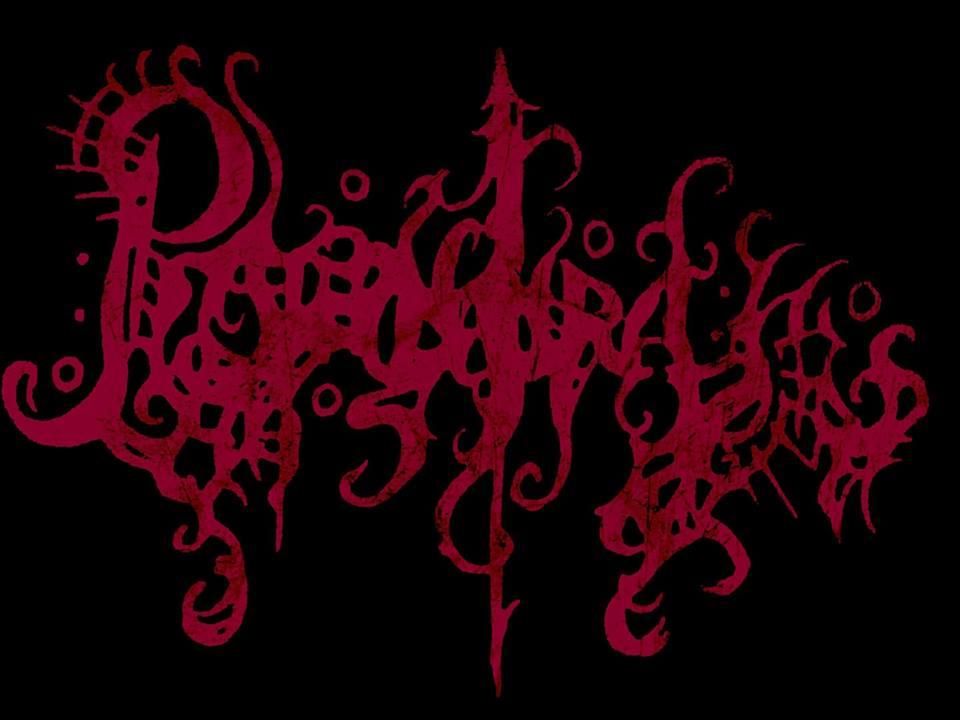 Præternatura - Logo