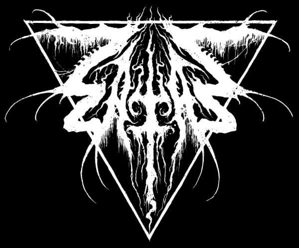 Zakaz - Logo