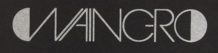 Waingro - Logo