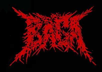 Baga - Logo