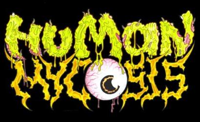 Human Mycosis - Logo