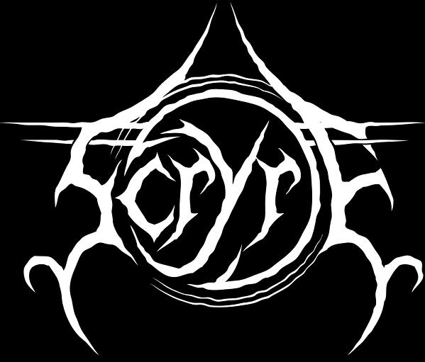 Scryre - Logo