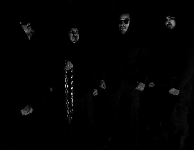 Oblivion Worship - Photo