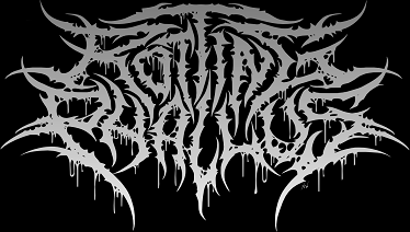 Rotting Phallus - Logo