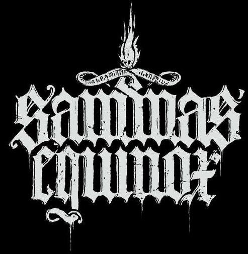 Sammas' Equinox - Logo