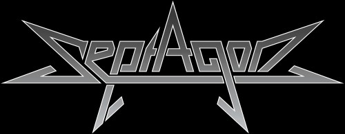 Septagon - Logo