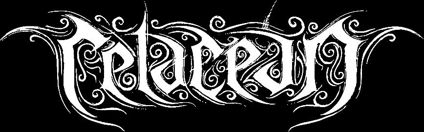 Cetacean - Logo
