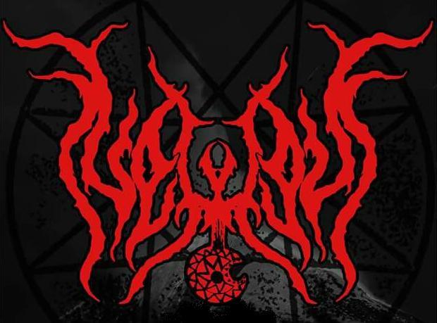 Newen - Logo