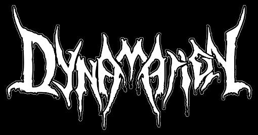 Dynamation - Logo