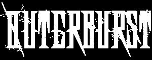 Outerburst - Logo