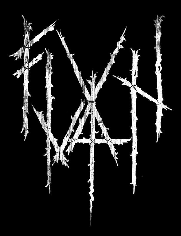 Fuath - Logo