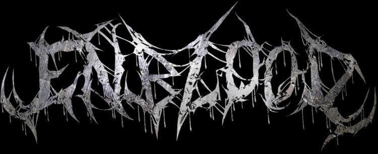 Enblood - Logo