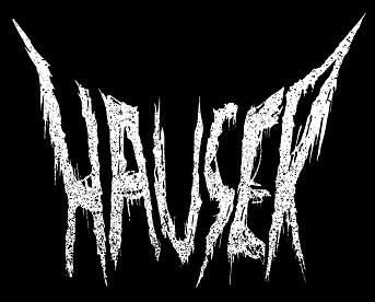 Hauser - Logo