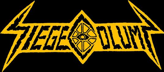 Siege Column - Logo