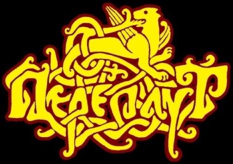 Переплут - Logo