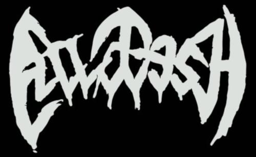 Allagash - Logo