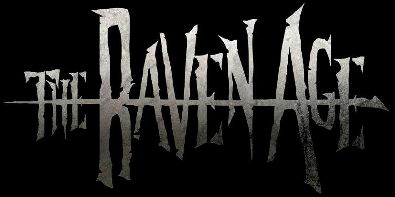 The Raven Age - Logo
