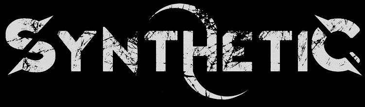 Synthetic - Logo