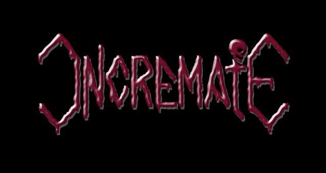 Incremate - Logo
