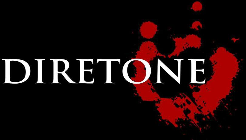 Diretone - Logo