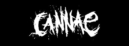 Cannae - Logo