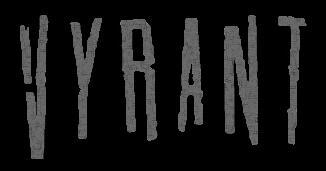 Vyrant - Logo