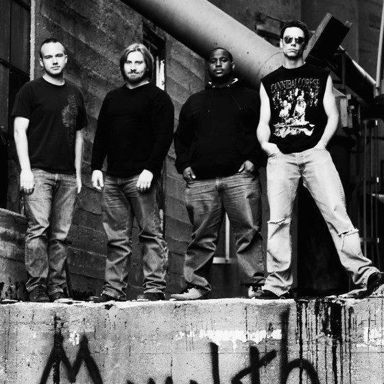 Monolith - Photo