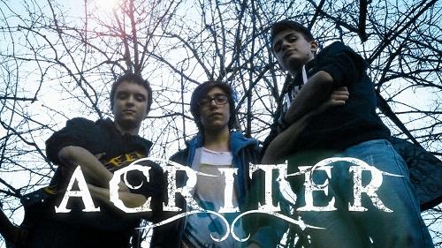 Acriter - Photo