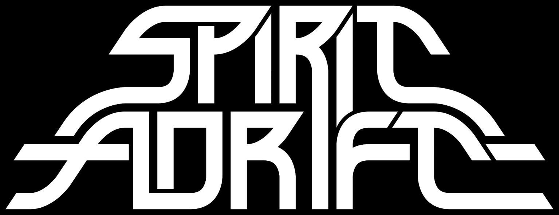 Spirit Adrift - Logo