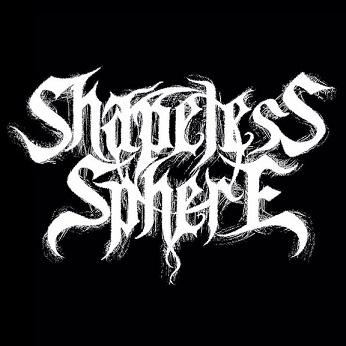 Shapeless Sphere - Logo