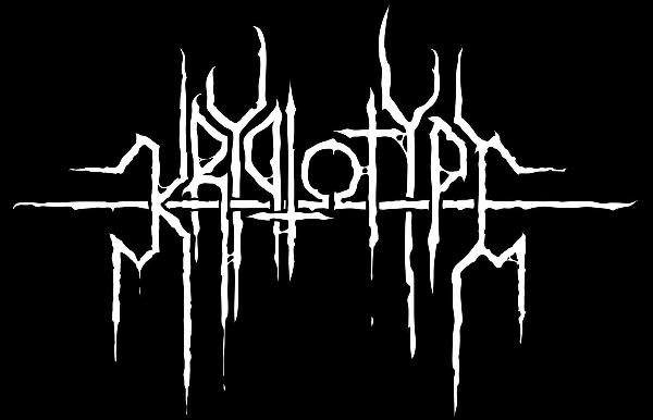 Kryptotype - Logo