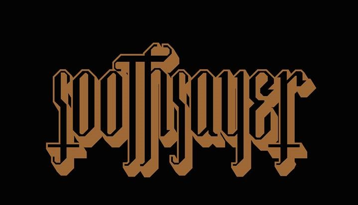 Soothsayer - Logo