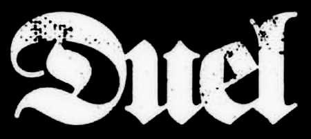 Duel - Logo