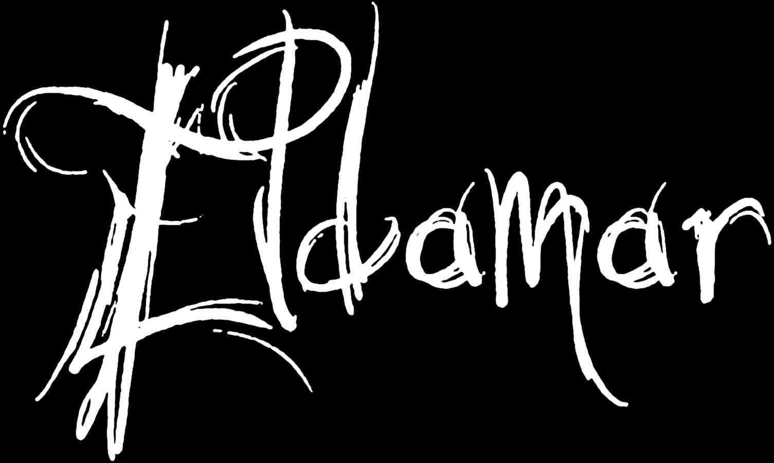 Eldamar - Logo