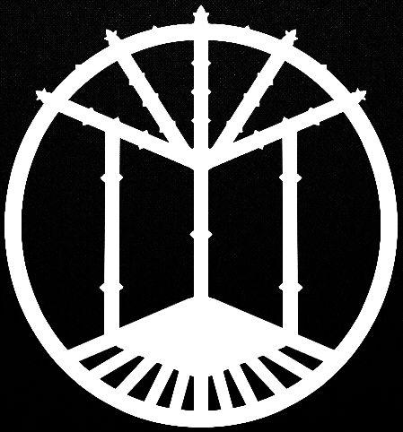 Рай із Твоїх Снів - Logo