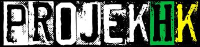 ProjekHK - Logo