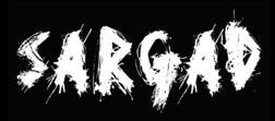 Sargad - Logo