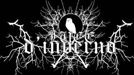 Luce d'Inverno - Logo