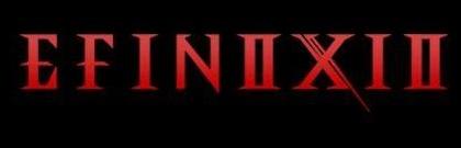 Efinoxio - Logo