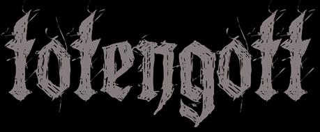 Totengott - Logo