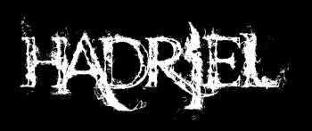 Hadriel - Logo