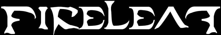 Fireleaf - Logo