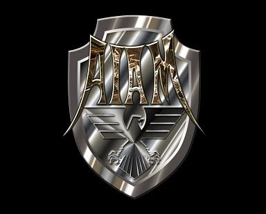 Aiam - Logo
