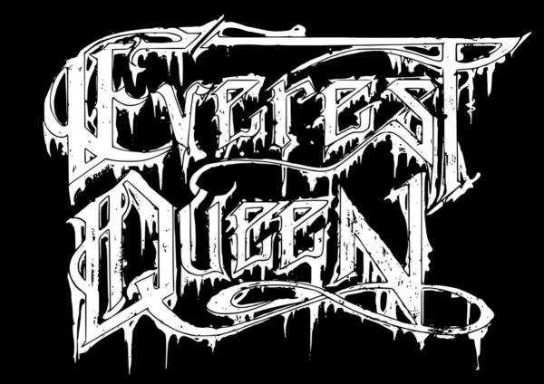 Everest Queen - Logo