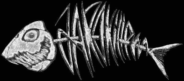 Jarakillers - Logo