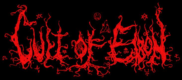 Cult of Eibon - Logo