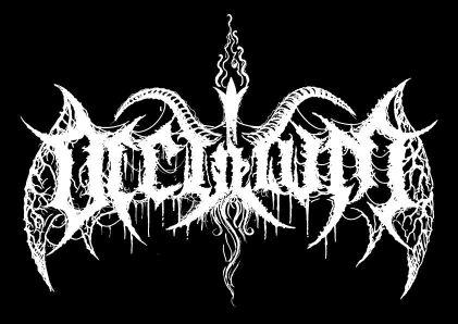 Occultum - Logo