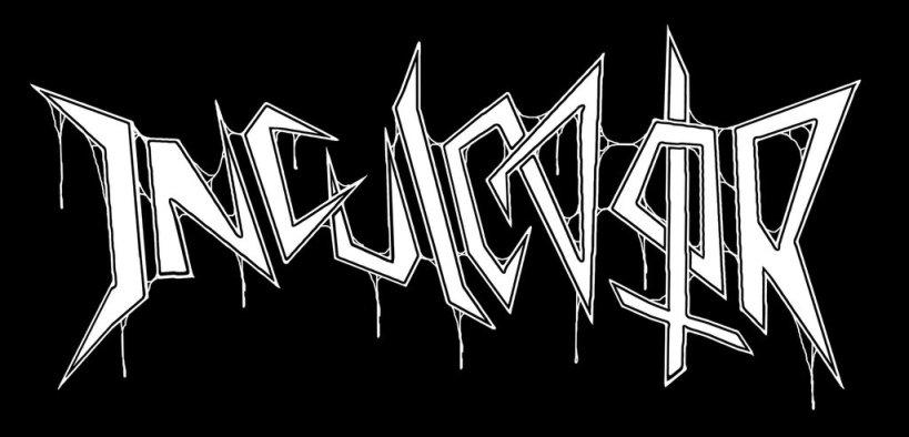 Inculcator - Logo