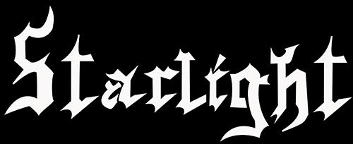 Starlight - Logo