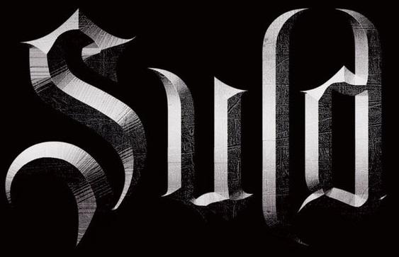 战旗 - Logo